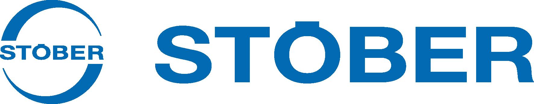 Stöber Antriebstechnik GmbH & Co. KG