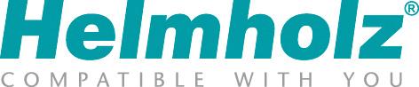 Helmholz GmbH & Co. KG