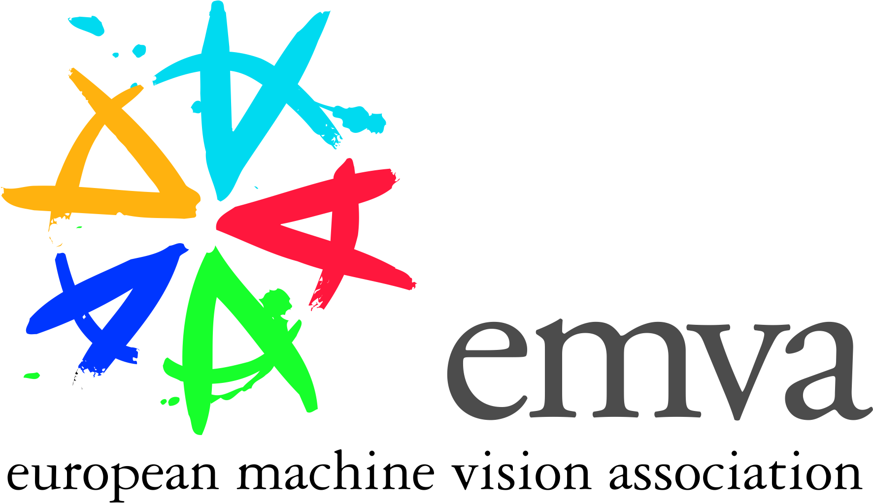 EMVA European Machine Vision Association