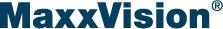 MaxxVision GmbH