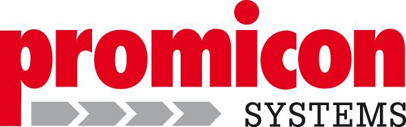 PROMICON Elektronik GmbH + Co. KG
