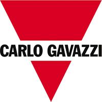CARLO GAVAZZI GmbH