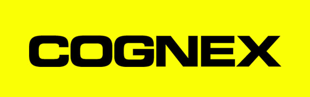 Cognex Germany Inc.