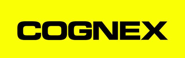 Cognex Germany Inc.