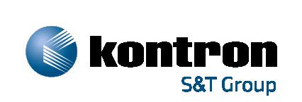 Kontron Europe GmbH