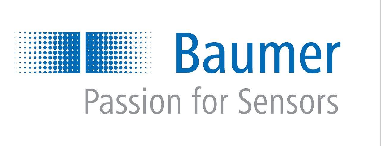 Baumer GmbH