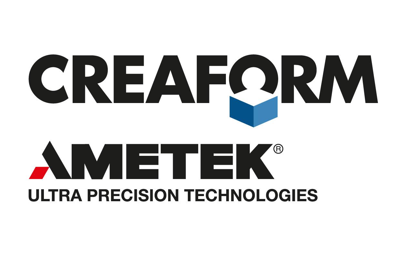 AMETEK GmbH Division Creaform