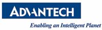 Advantech Europe BV