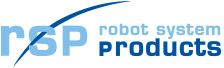 Robot System Products GmbH