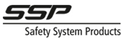 SSP Safety System Products GmbH & Co. KG