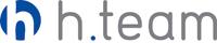 h.team GmbH + Co. KG