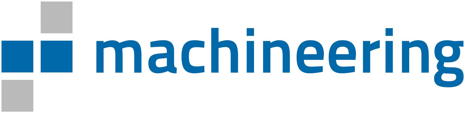 machineering GmbH & Co. KG