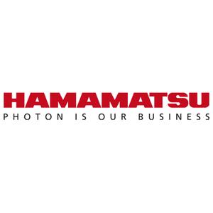 Hamamatsu Photonics Deutschland GmbH