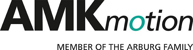 AMKmotion GmbH + Co KG