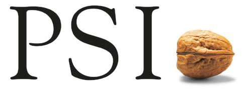 PSI Automotive & Industry GmbH