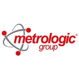 Metrologic Group GmbH