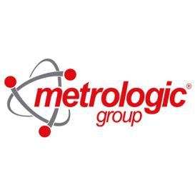 Metrologic Group GmbH