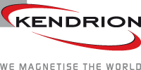 Kendrion Kuhnke Automation GmbH