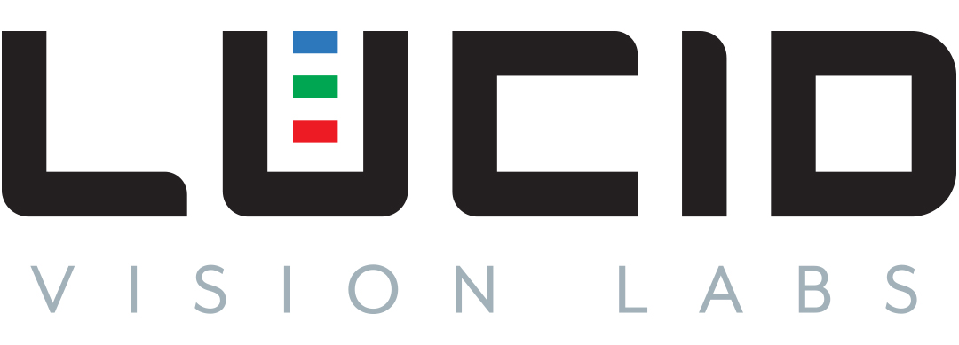 Lucid Vision Labs Inc