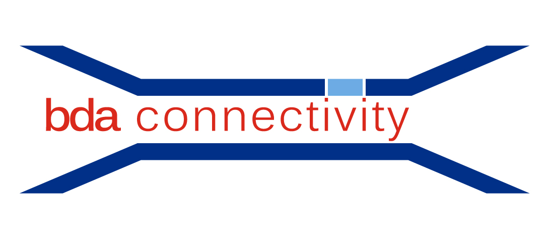 bda connectivity GmbH