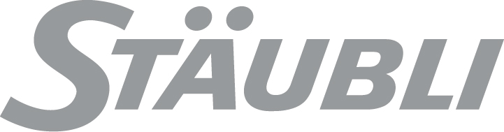 Stäubli Electrical Connectors GmbH
