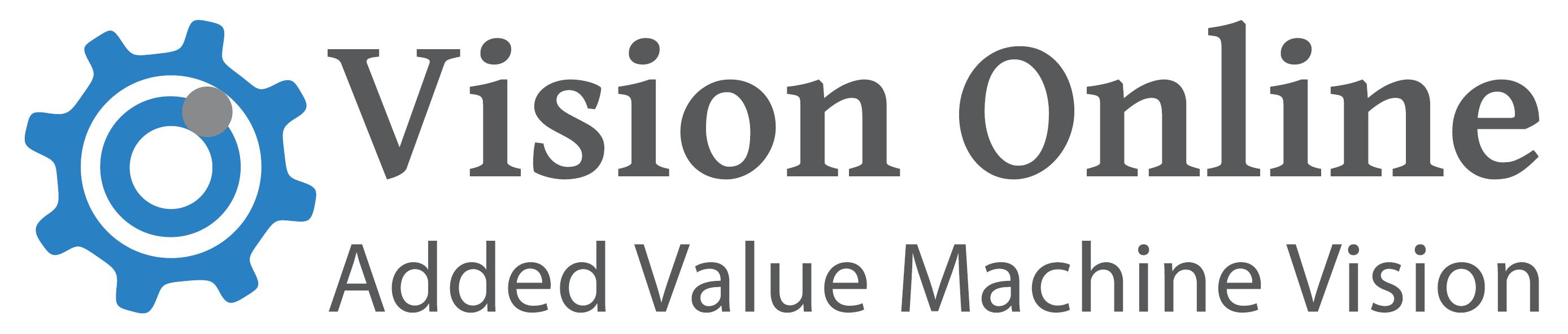 Vision Online Deutschland