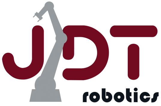 J.D. Theile GmbH & Co. KG