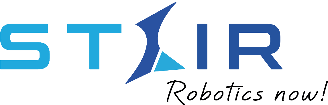 ST Integration & Robotics GmbH