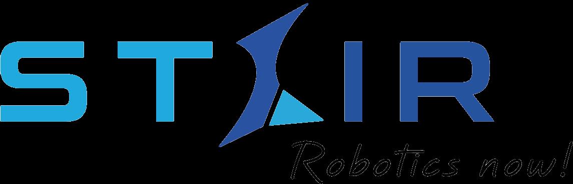 ST Integration & Robotics GmbH