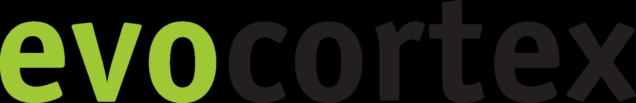 Evocortex GmbH