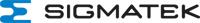 Sigmatek GmbH & Co KG