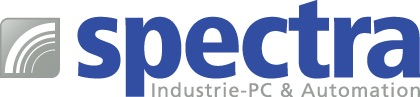 Spectra GmbH & Co. KG